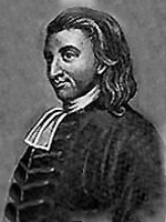 Picture of Thomas Boston