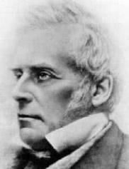 J. N. Darby