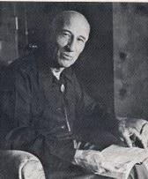John Follette