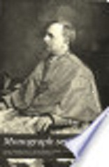 Picture of Charles G. Herbermann