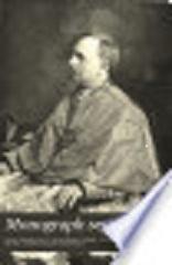 Charles G. Herbermann