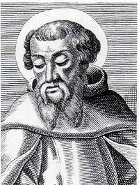 Picture of St. Irenaeus