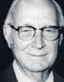 Albert C. Outler