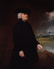 Picture of William Paley