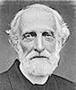 A. T. Pierson
