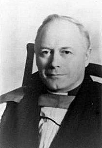 C.V. Pilcher
