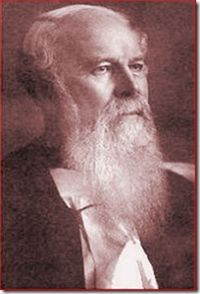 Picture of J.C. Ryle
