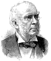 Picture of William Smith
